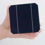 太陽光発電メーカー選び