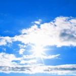 太陽光発電システム、設置場所の紹介